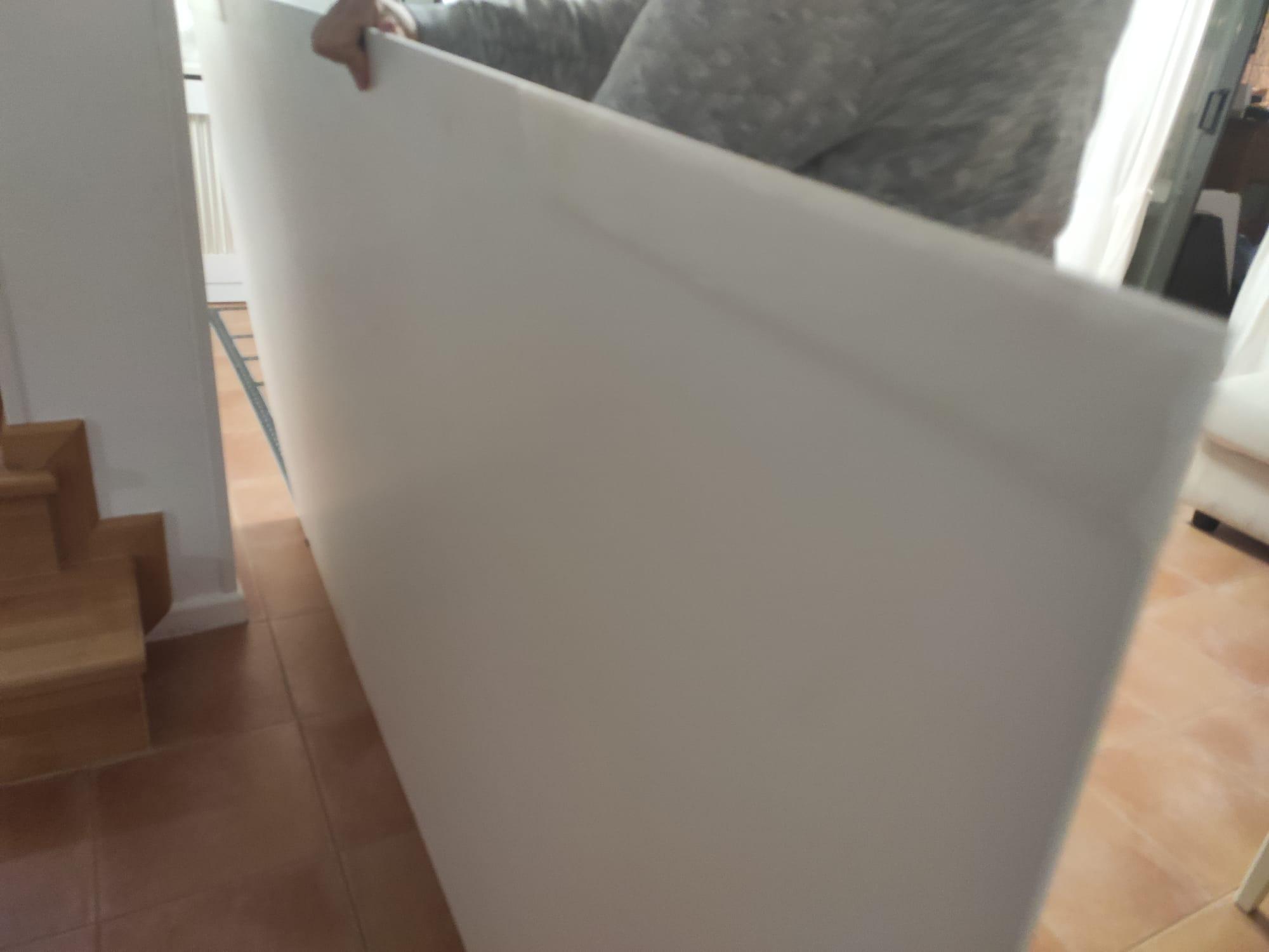 Panel PVC
